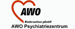 Referenzen Heathcare - AWO Psychiatriezentrum - item deutschland